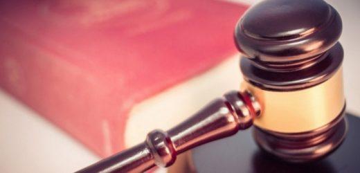 AmCham: Zakon o naknadama pogoršava poslovnu predvidivost