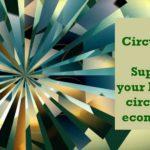 Cirkularna ekonomija – novi izazov (2. deo)