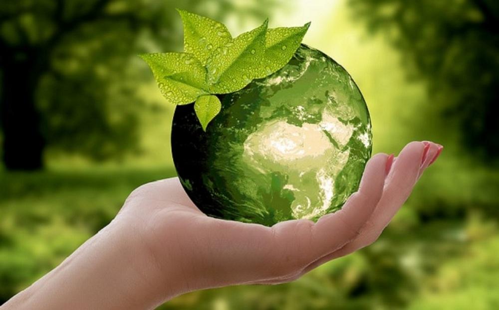 U Srbiji žene spremnije da recikliraju