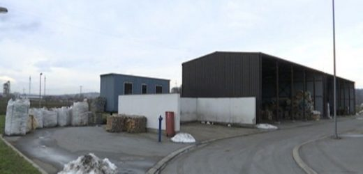 Uskoro Regionalna sanitarna deponija u Kaleniću