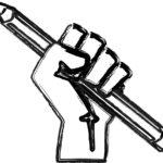 Aktivisti, džiberi i izazovi…