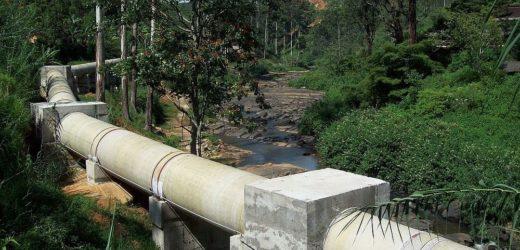 NUMH: Minihidroelektrane čiste reke