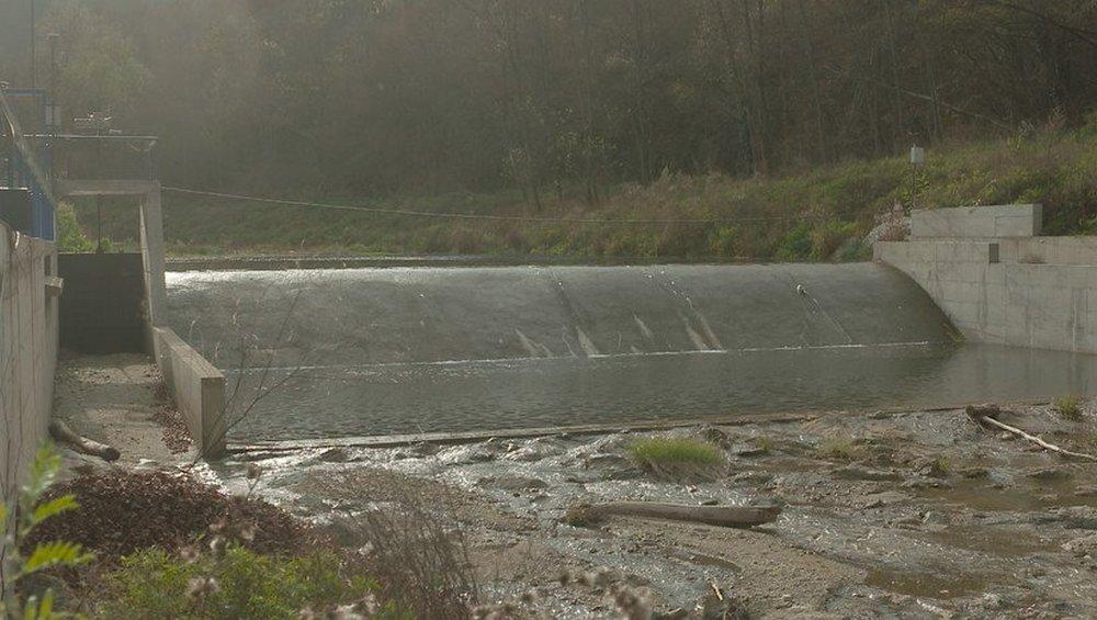 Male hidroelektrane i izmene Zakona: Zabrana gradnje u zaštićenim područjima, rigorozna kontrola i kazne za investitore