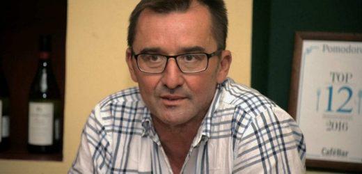 Ivan Lalić povodom Miksera: Nikada nismo robovali stereotipima