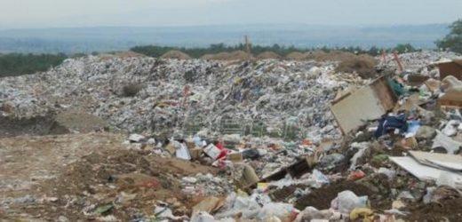 Regionalna deponija 'Keleš' pod znakom pitanja