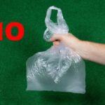 Šta će proizvođači posle zabrane plastičnih kesa?