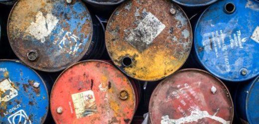 Sve manje kapaciteta za tretman opasnog otpada – Ambalaža od pesticida gomila se u Srbiji