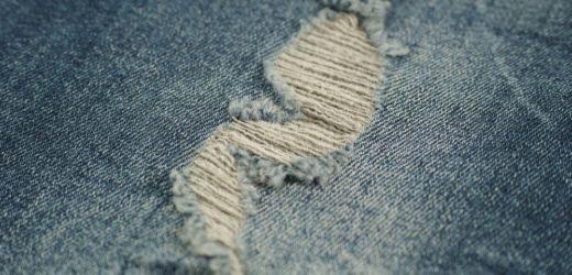 Umesto da ga recikliraju, firme prinuđene da spaljuju tekstil