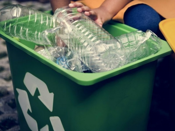 Globalni Savez za uklanjanje plastičnog otpada ulaže 1,5 mlrd USD u zaštitu okoline