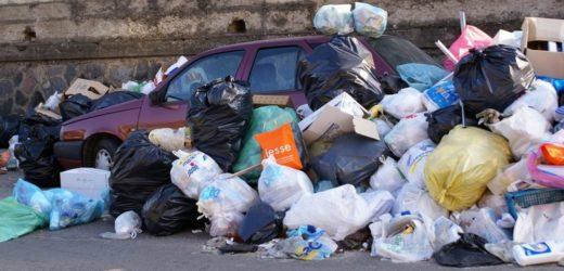 Srbija na začelju po količini otpada, ali i po recikliranju