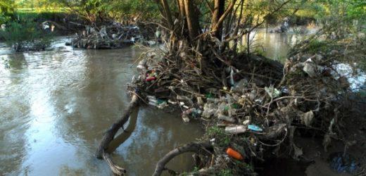 Oštra reakcija Ministarstva zaštite životne sredine