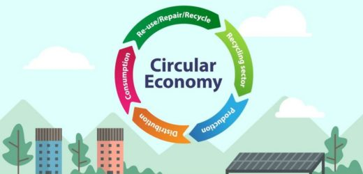 Cirkularna ekonomija – novi izazov