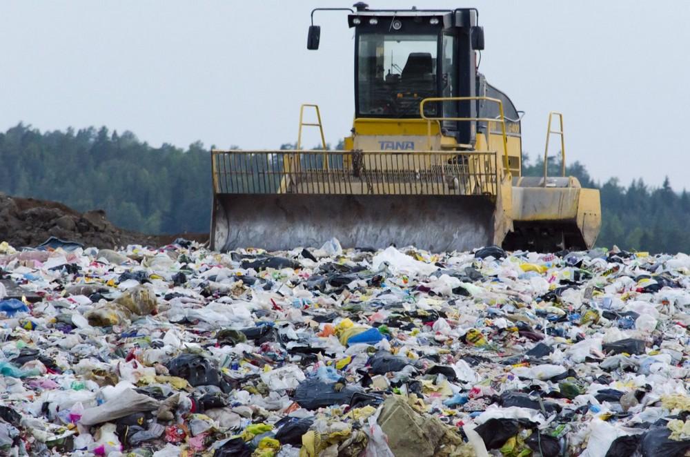 Operaterima otpada za pola godine oduzeto 20 dozvola