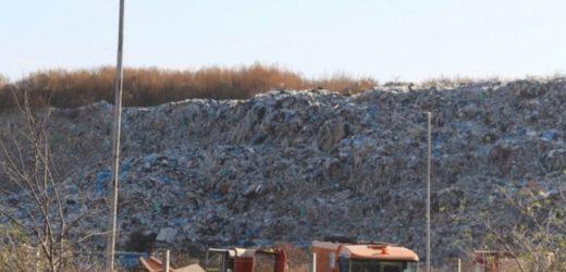 Vučević: Zbog nove deponije će poskupeti odnošenje smeća