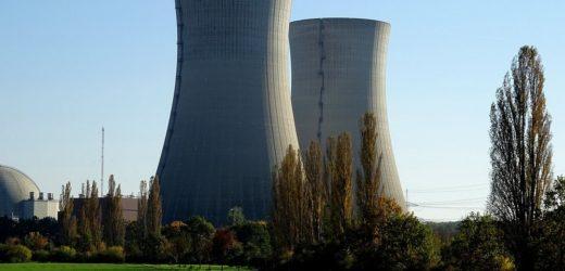 VOICE: Srbija planira da gradi nuklearne elektrane?
