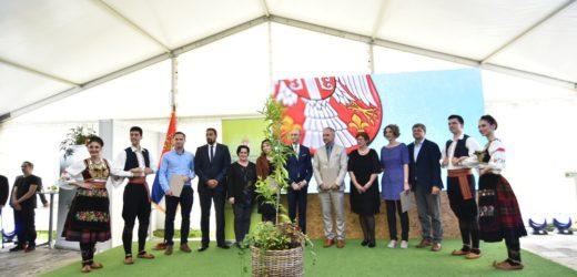 Srbija obeležila Svetski dan zaštite životne sredine