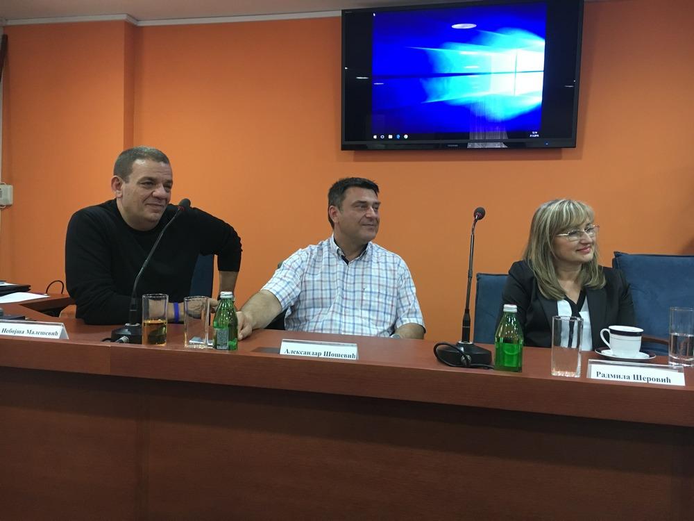 Otpadna ulja u Srbiji – sistem bez sistema