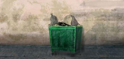 Deponije u Srbiji: Ekološke tempirane bombe