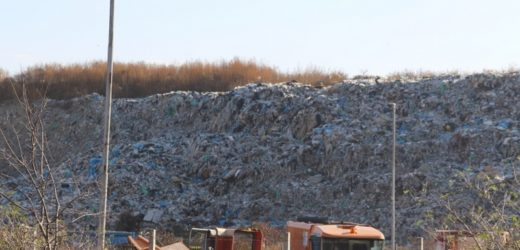 Još neizvesna lokacija nove regionalne deponije, tražiće se novac od Evropske unije