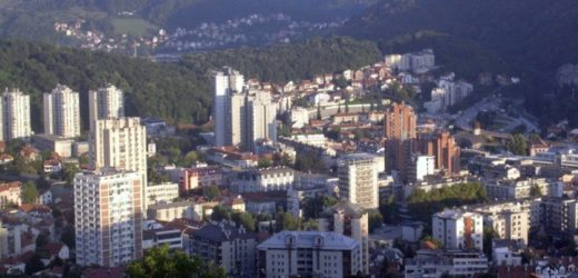 EU milion evra ulaže u primarnu selekciju otpada u Užicu