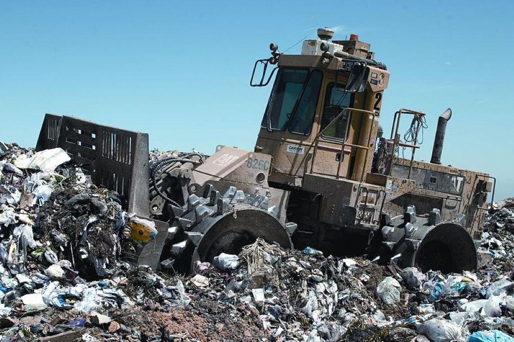 EBRD daje kredit od 72,25 miliona evra za opremanje deponije smeća u Beogradu