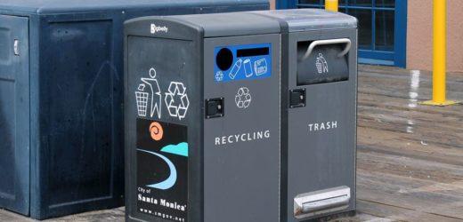 Otpad ili smeće