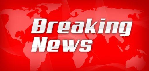 Najnovija vest: Srbija uvodi depozitni sistem za ambalažu za piće!