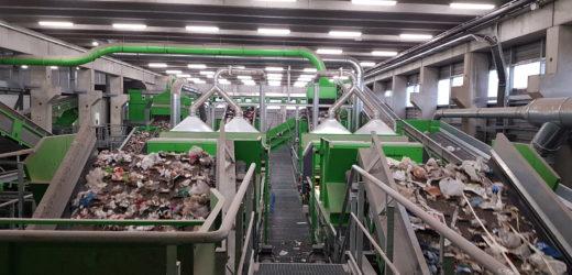 Privredna komora Vojvodine upoznala slovenačko upravljanje otpadom