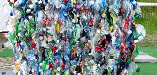 U sledećoj godini više para za reciklere