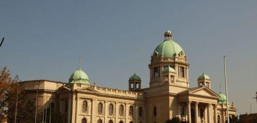 Počinje javna rasprava o Nacrtu zakona o izmenama i dopunama Zakona o upravljanju otpadom