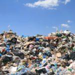Trnovit put do održive potrošnje i proizvodnje