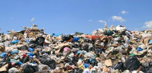 Delegacija EU u Srbiji objašnjava šta je sporno u projektu izgradnje spalionice