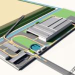 Javna nabavka za projekat regionalne deponije u Somboru