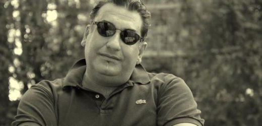 In memoriam: Goran Redžepi, gerilac zelenog srca