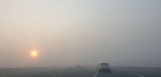 Kvalitet vazduha: Ko i kako meri zagađenje u Srbiji
