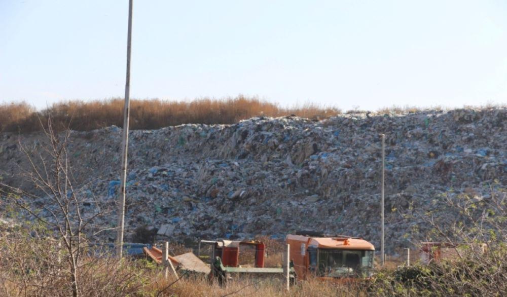 Regionalni plan upravljanja otpadom za Novi Sad i okolinu na javnoj raspravi