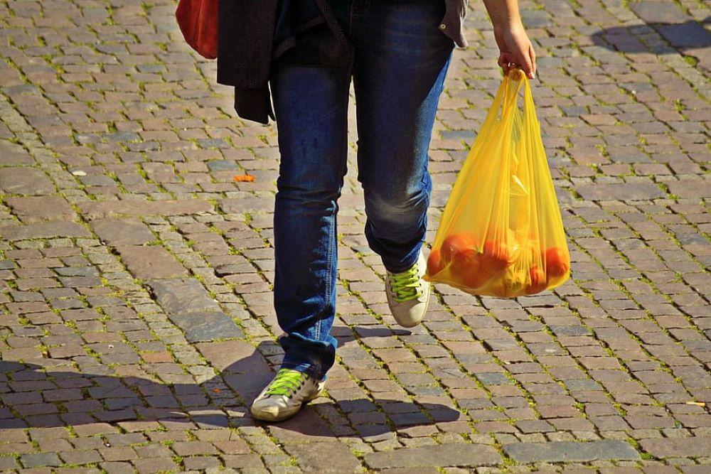 Da li su nove biorazgradive kese u prodavnicama zaista ekološke