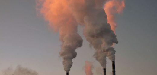 Lafarge BFC ispušta(o) zagađujuće materije preko 200 odsto od dozvoljenog