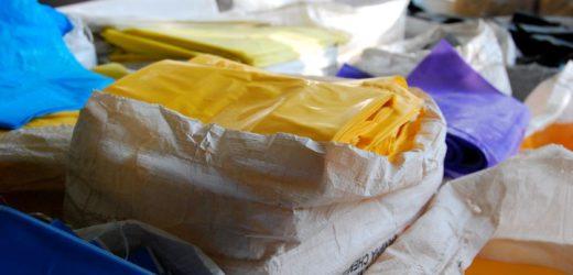 Proizvođači kesa traže nov pravilnik