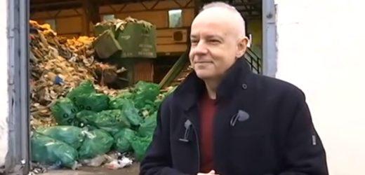 Ove godine više od 520 miliona dinara za reciklažni otpad u Beogradu