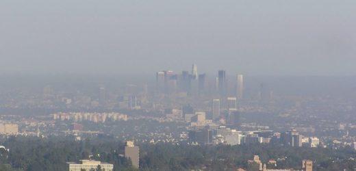 Koalicija 27 protiv relativizacije zagađenja vazduha