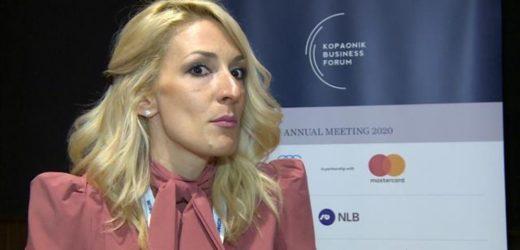Treba videti da li je Srbija spremna za depozit sistem