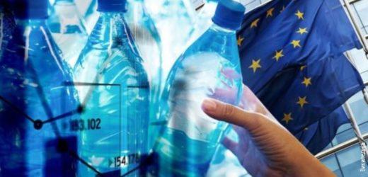 Porezi na ugljenik i plastiku mogu biti ključna promena u budžetu EU