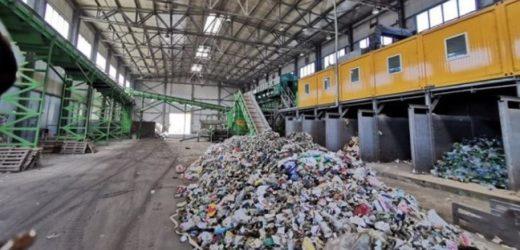 Za mesec dana 16 tona otpada iz primarne selekcije