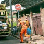 Komunalci – drugi najvažniji ljudski štit u borbi protiv epidemije (I)