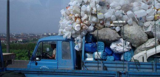 Rast cena reciklirane plastike usled epidemije Covid 19 ugrožava reciklažu u Evropi