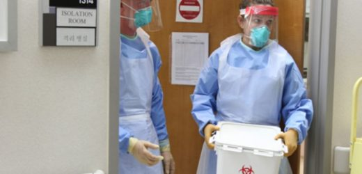 Radović: Dovoljno uređaja za tretman infekivnog otpada