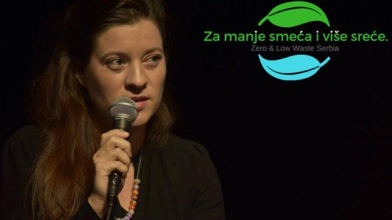 Zero Waste pokret – duga trka sa preponama