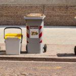 Danci obaraju sopstvene rekorde – prošle godine reciklirali 92 odsto povratne ambalaže