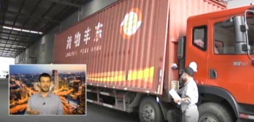 Nakon pauze zbog koronavirusa, Kina nastavlja obračun s plastikom